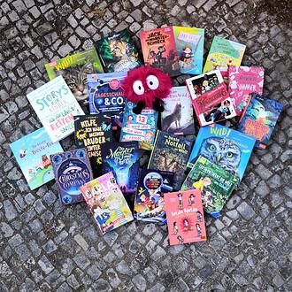 VorablesenJunior_Geburtstag_Bücher