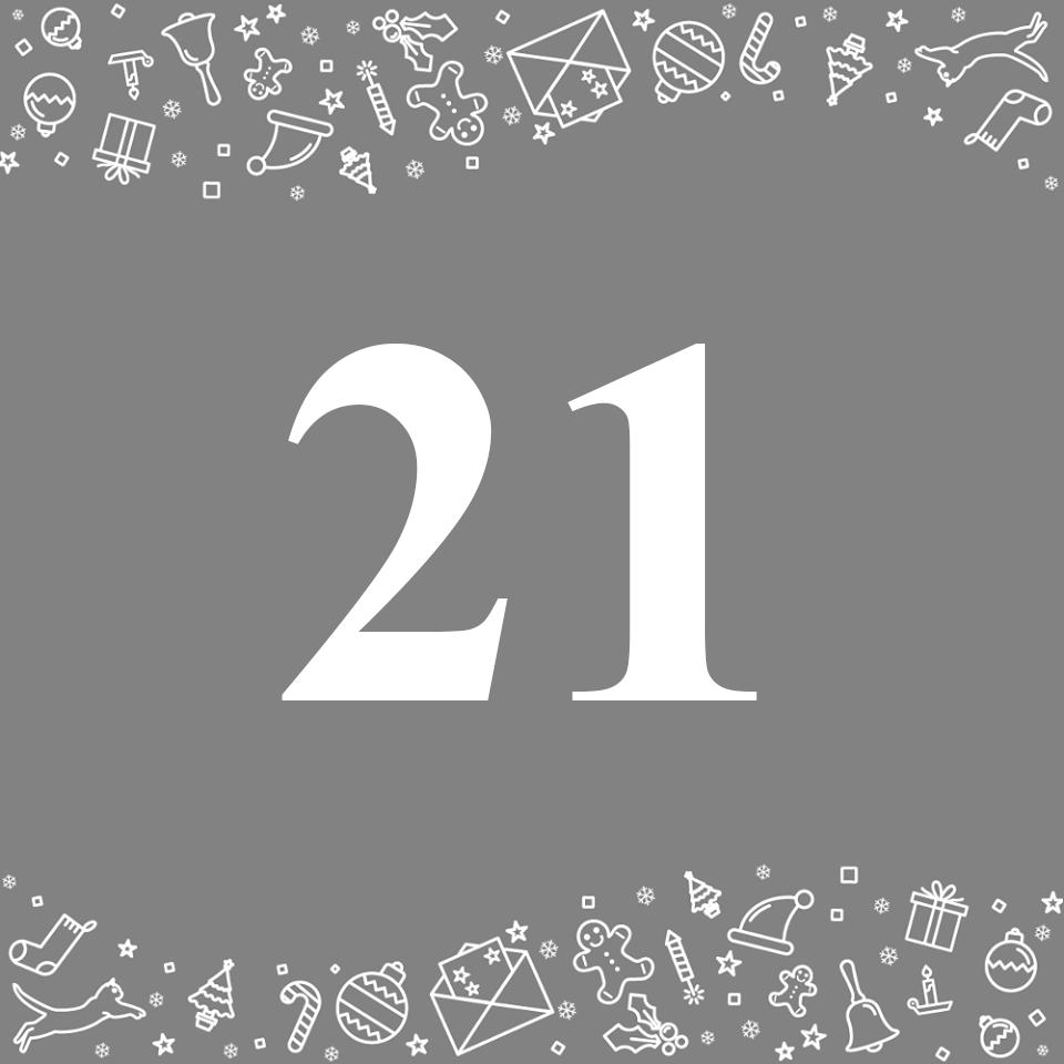 21_grau
