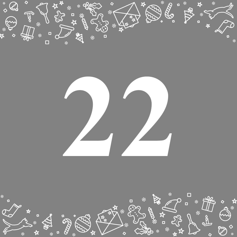 22_grau