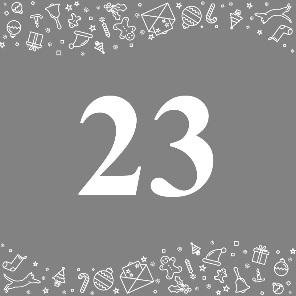 23_grau