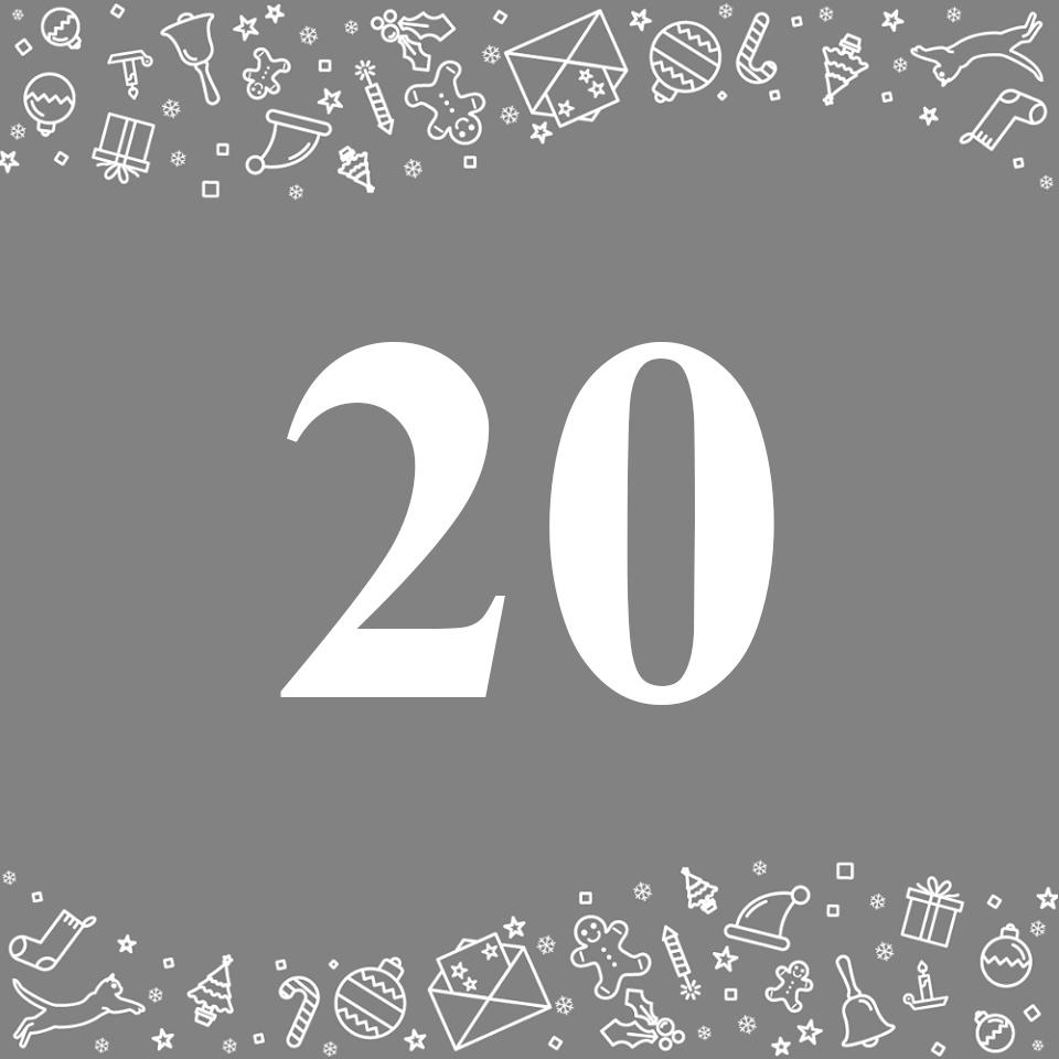 20_grau