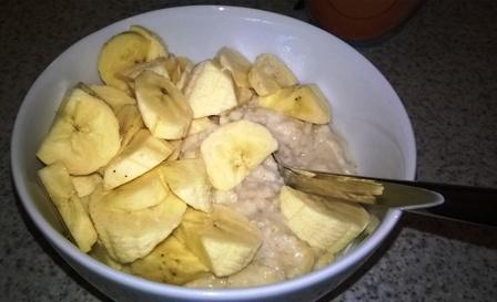 Porridge%20aus%20halb%20zehn
