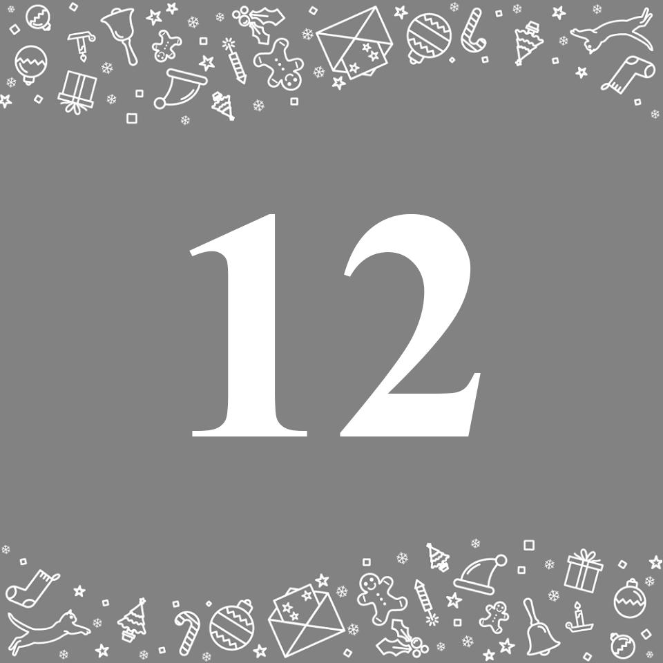 12_grau
