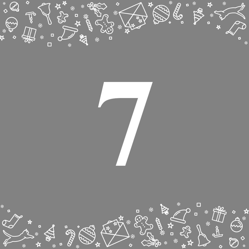 7_grau