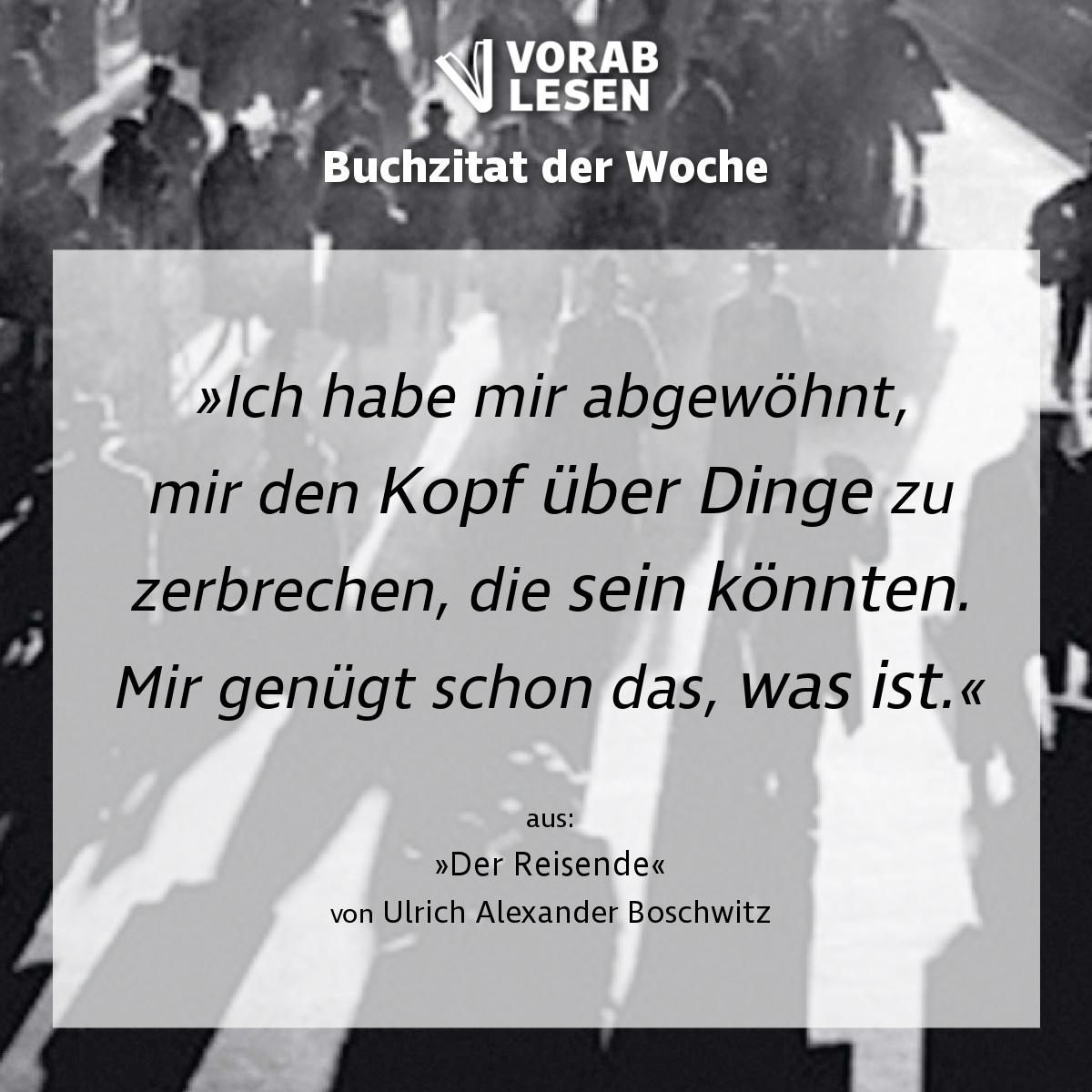 KW_1_Boschwitz_Der Reisende