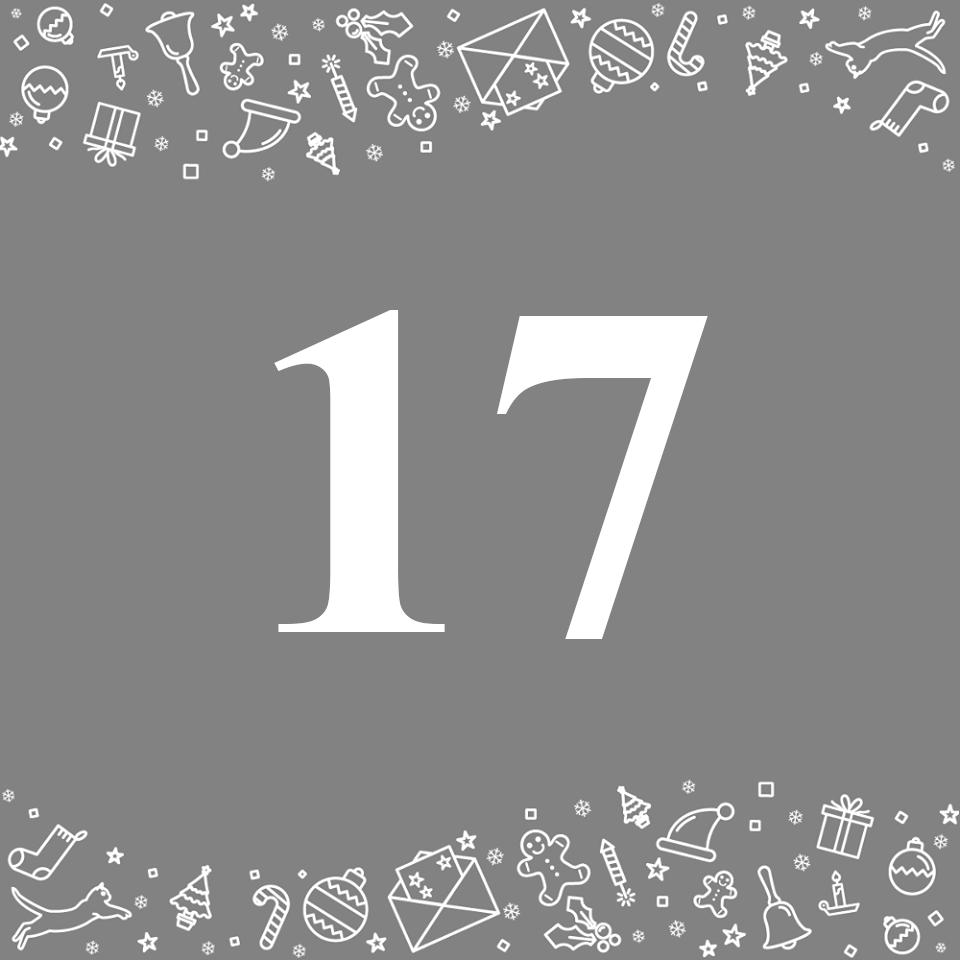 17_grau