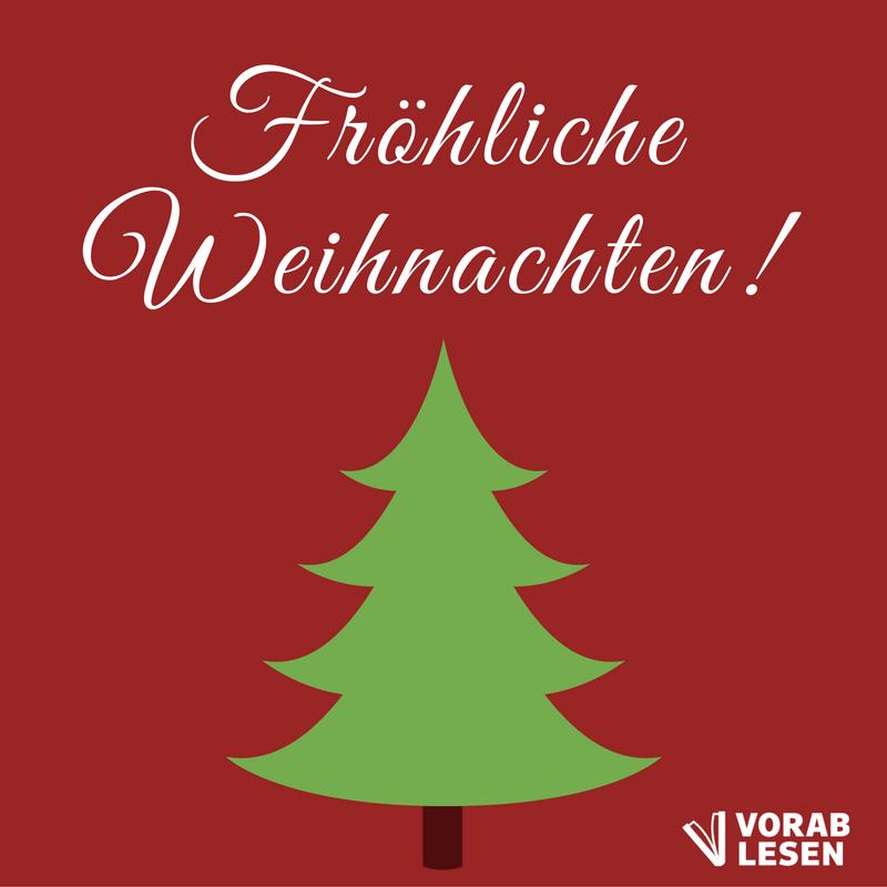 Frohe Weihnachten Wunsch.Das Vorablesen Team Wunsch Frohe Weihnachten Schwarzes