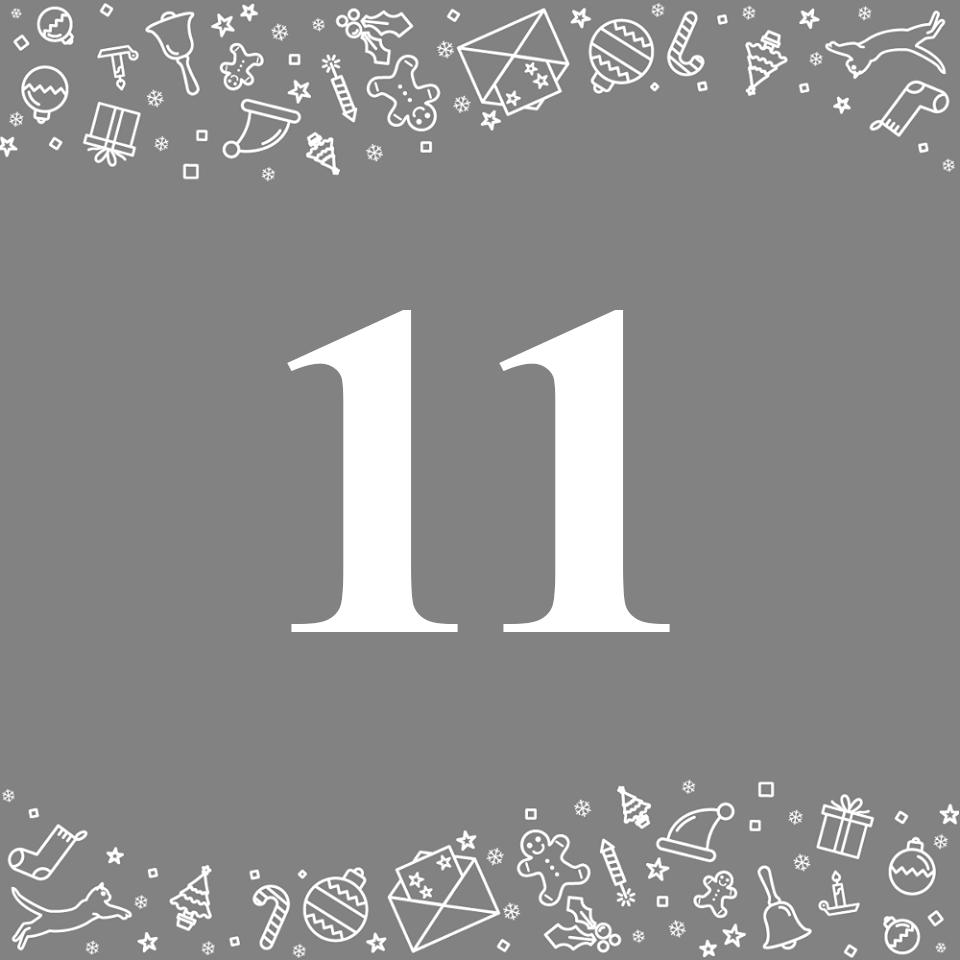 11_grau