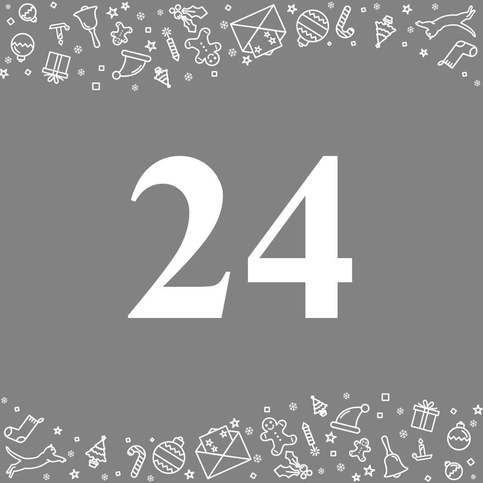 24_grau