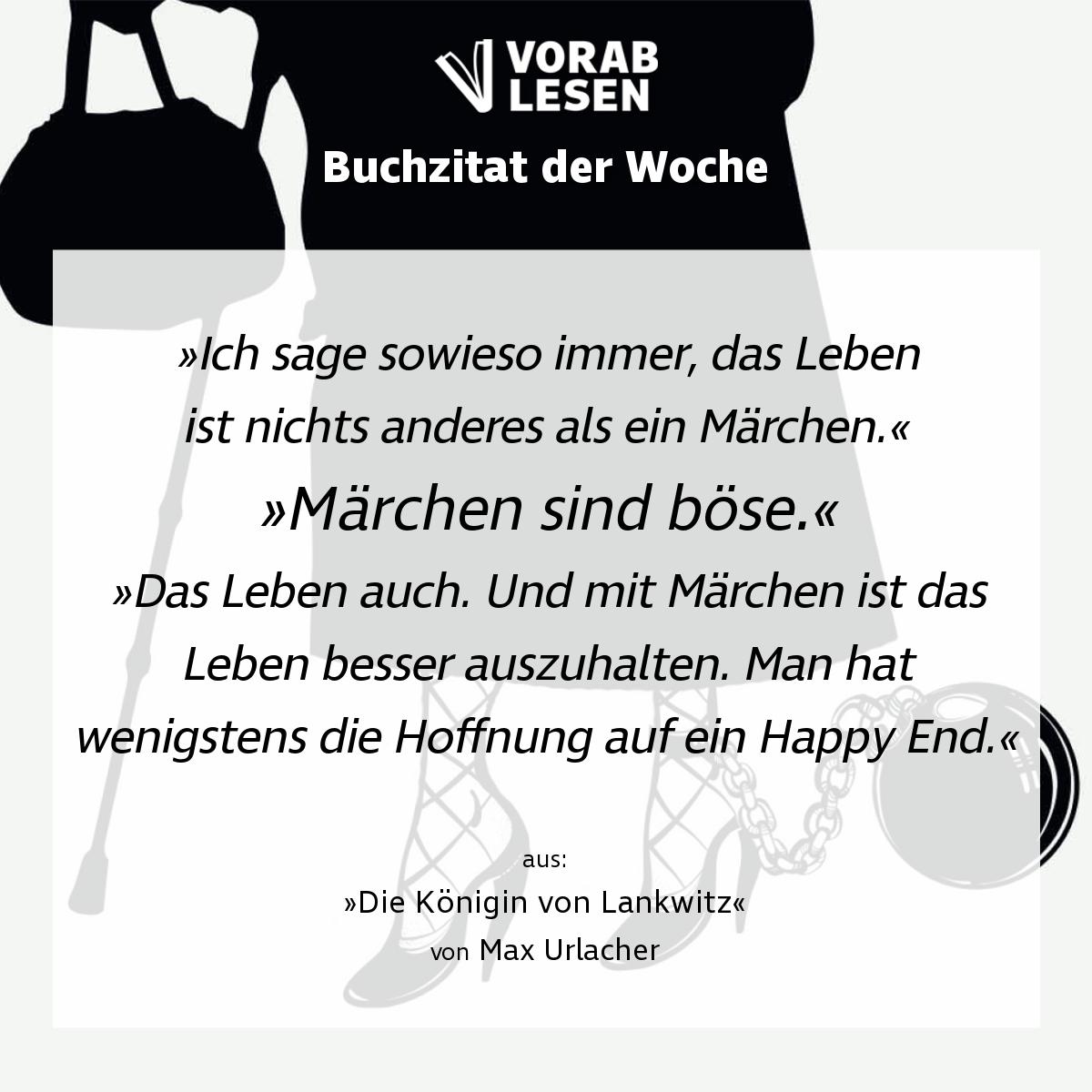 KW_4_Urlacher_Die Königin von Lankwitz