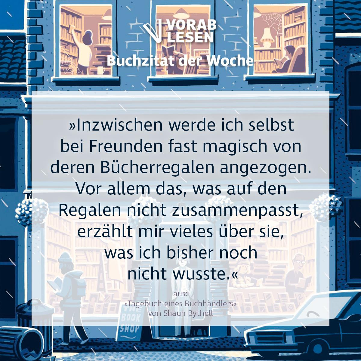 KW_30_Tagebuch%20eines%20Buchh%C3%A4ndlers