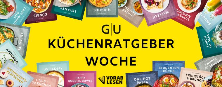 GU-K%C3%9CCHENRATGEBERWOCHE_Banner