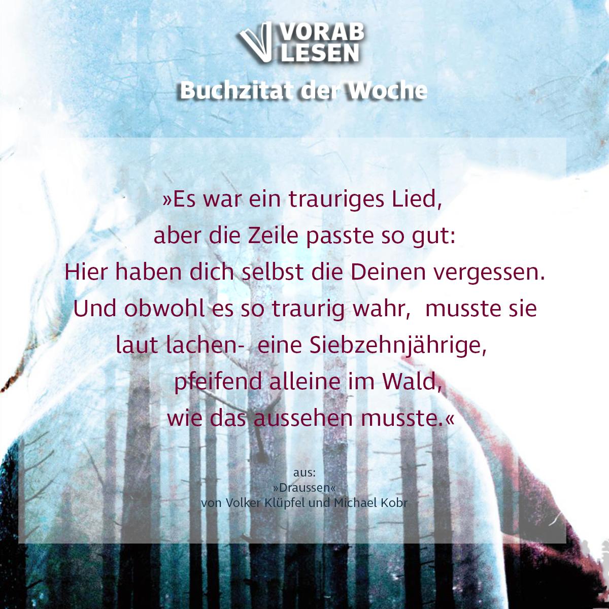 KW_44_Draussen