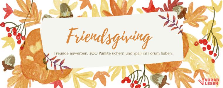 Friendsgiving_Banner