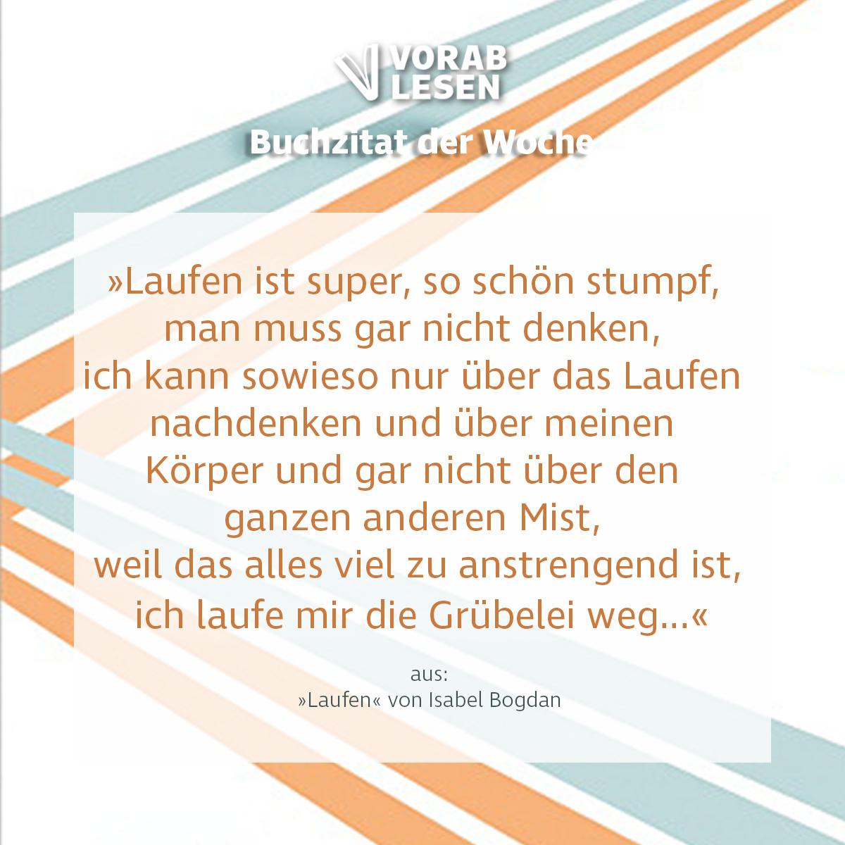 KW_34_Laufen