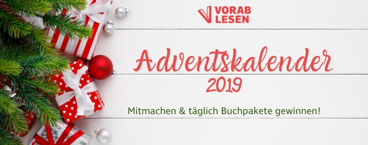 Startseitenbanner_Adventskalender_2019
