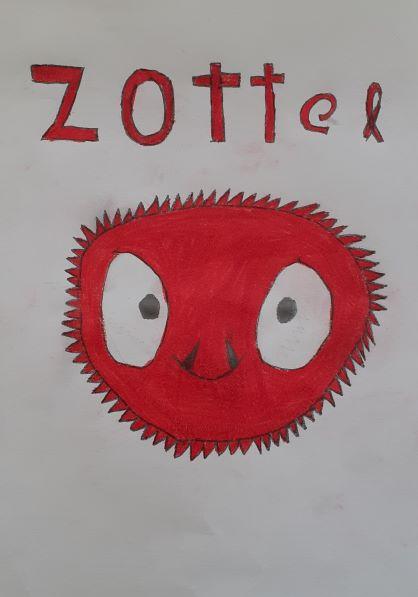 Zottel